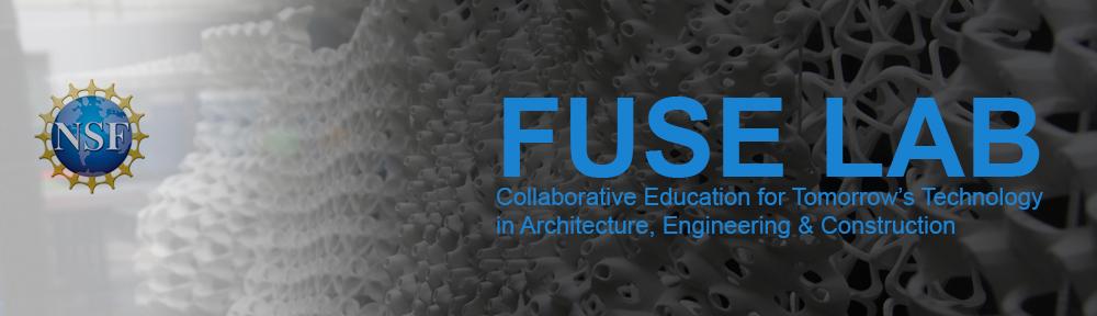 Fuse Lab