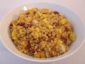 Tropical-Sunshine-Quinoa-Cereal-Recipe-2
