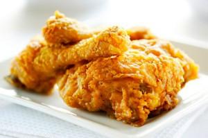 crispy-fried-chicken-recipe