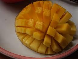 mango julie