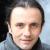 Profile picture of Marius Constantin