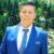 Profile picture of Edwin Tito