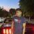 Profile picture of Ashiq