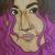 Profile picture of Madeline Deleon