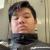 Profile picture of Raymond Nguyen