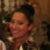 Profile picture of Daniella Garcia