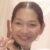 Profile picture of Marissa E Thomas
