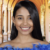 Profile picture of Keysha Lopez
