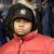 Profile picture of MarcusE