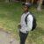 Profile picture of Mamadou Diallo