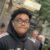 Profile picture of Andrew Navarro