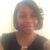 Profile picture of Shanice Hendricks