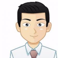 Profile picture of Jose Calderon