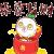 Profile picture of Da Ming Chen