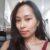 Profile picture of Giovanna Qu