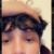 Profile picture of Dewan
