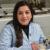 Profile picture of Aneeza Hussain