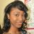 Profile picture of Jamila Kinsale