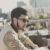 Profile picture of Lukesh Matadin