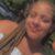 Profile picture of Jadira Bermudez