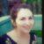 Profile picture of Parvina Yunusova