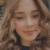 Profile picture of Rebecca Vega