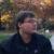 Profile picture of Mike Zaporozhtsev