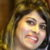 Profile picture of Poonam