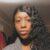 Profile picture of Brianna