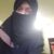 Profile picture of Aniqa T. Chowdhury