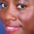 Profile picture of Cristen Spivey