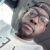 Profile picture of Corey Livingston