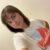 Profile picture of Lilia Grosu