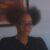 Profile picture of Jacquiva