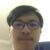 Profile picture of Kenneth Xu