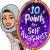 Profile picture of Najma Adam