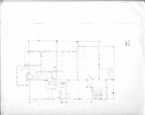 apartment-sketch