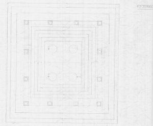 porphyrios pavilion plan