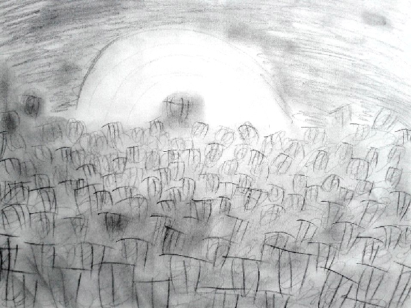 Drawing With Lines And Dots : May 2015 giulia bentoglio's eportfolio