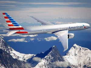 heres-why-american-airlines-is-changing-the-look-of-its-planes