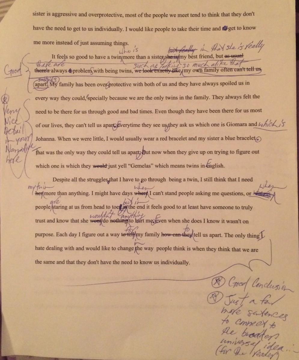 narrative essay draft draft giomara castillo s eportfolio fullsizerender fullsizerender 1