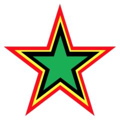 Ghana Live!