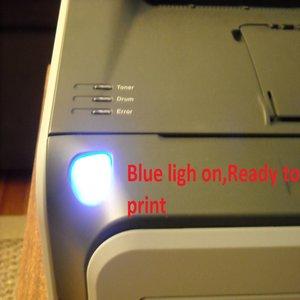 Printer HL-2170W