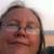 Profile picture of patrudden