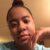 Profile picture of Adriene R. Overstreet