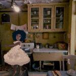 Cherise Gabbidon - Urban Ballerina