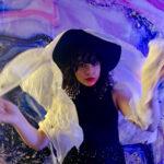 Jennifer Humala -CaughtInMotion_Gordon Parks Inspired