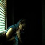 Jill Keller - After Picasso's Sleeping Drinker