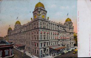 grand_central_station_new_york_c-_1902-tif