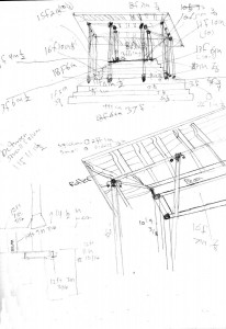 sketch 333
